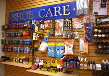 half off 287b2 01c14 Visit one of the 17 Cobbler s Bench Shoe Repair locations in Washington,  DC, Maryland or Northern Virginia to keep your footwear in top condition.